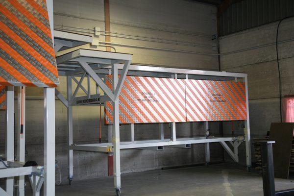 Plataforma-Inasor-6