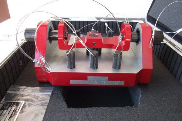 Inasor-toolkits-3