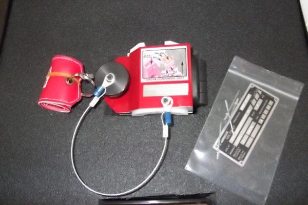 Inasor-toolkits-4