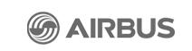 logo-airbus-inasor